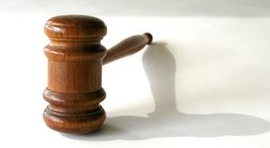 juridiskafdeling.biz