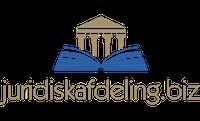 Juridisk Afdeling